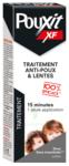 Acheter Pouxit XF Extra Fort Lotion antipoux 200ml + 50ml OFFERT à VILLEMUR SUR TARN