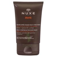 Baume Après-Rasage Multi-Fonctions Nuxe Men50ml à VILLEMUR SUR TARN
