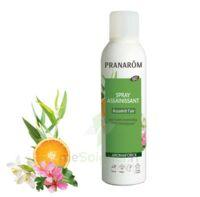 Araromaforce Spray Assainissant Bio Fl/150ml à VILLEMUR SUR TARN