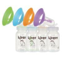 Kit Expression Kolor : Téterelle 26mm - Small à VILLEMUR SUR TARN