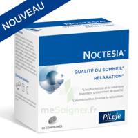 Pileje Noctesia ® 90 Comprimés à VILLEMUR SUR TARN