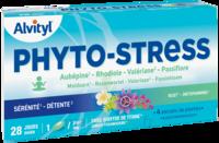 Govital Phyto-stress 28 Gélules à VILLEMUR SUR TARN