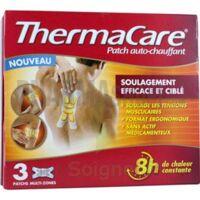 Thermacare, Bt 3 à VILLEMUR SUR TARN