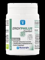 Ergyphilus Confort Gélules équilibre Intestinal Pot/60 à VILLEMUR SUR TARN