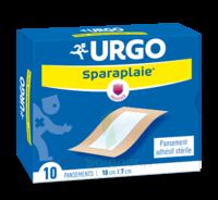 Urgo Sparaplaie à VILLEMUR SUR TARN
