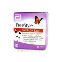 Freestyle Papillon Easy Électrode 2Fl/50 à VILLEMUR SUR TARN