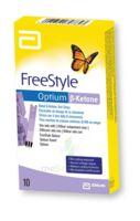 Freestyle Optium Beta-Cetones électrode à VILLEMUR SUR TARN
