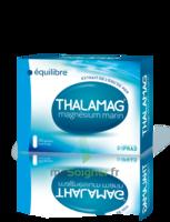 Thalamag Equilibre 30 gélules à VILLEMUR SUR TARN