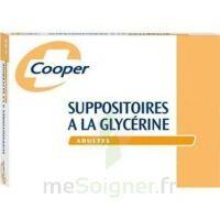 GLYCERINE COOPER, fl 1 l à VILLEMUR SUR TARN