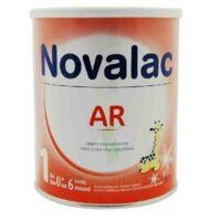 Novalac AR 1 800G à VILLEMUR SUR TARN