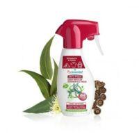 Puressentiel Anti-pique Spray Vêtements & Tissus Anti-pique - 150 Ml à VILLEMUR SUR TARN