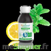Puressentiel Respiratoire Sirop Toux Respiratoire - 125 ml à VILLEMUR SUR TARN