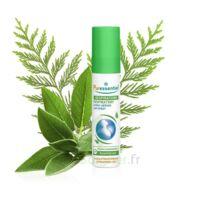 Puressentiel Respiratoire Spray Aérien Resp'OK® - 20 ml à VILLEMUR SUR TARN