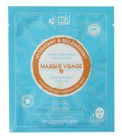MKL Masque visage hydratant & régénérant Sachet/10ml à VILLEMUR SUR TARN