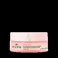 Gel-Masque Nettoyant Ultra-frais 150ml à VILLEMUR SUR TARN