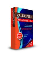 Valdispert Melatonine 1.9 Mg à VILLEMUR SUR TARN