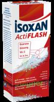 ISOXAN ACTIFLASH BOOSTER 28 COMPRIMES à VILLEMUR SUR TARN