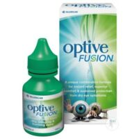 Optive Fusion Colly FL10ML 1 à VILLEMUR SUR TARN