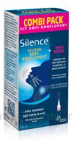 SILENCE COMBI PACK  anti-ronflement à VILLEMUR SUR TARN