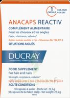 Anacaps Reactiv Caps 3*B/30 à VILLEMUR SUR TARN