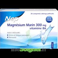 Magnésium Marin 300 mg vitamine b6 à VILLEMUR SUR TARN