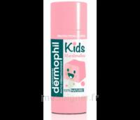Dermophil Indien Kids Protection Lèvres 4 G - Marshmallow à VILLEMUR SUR TARN
