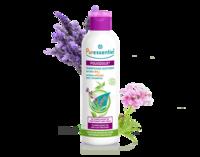 Puressentiel Anti-poux Shampooing Quotidien Pouxdoux® certifié BIO** - 200 ml à VILLEMUR SUR TARN
