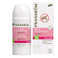 PRANABB Lait corporel anti-moustique à VILLEMUR SUR TARN
