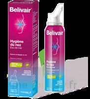 Belivair Solution nasale hygiène 125ml à VILLEMUR SUR TARN