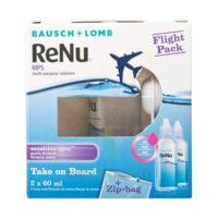 RENU SPECIAL FLIGHT PACK, pack à VILLEMUR SUR TARN