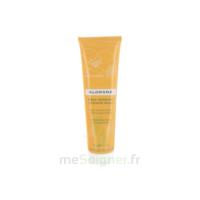 Klorane Dermo Protection Crème dépilatoire 150ml à VILLEMUR SUR TARN