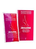 Akileïne Sels de bain délassants à VILLEMUR SUR TARN