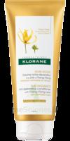 Klorane Capillaire Baume riche réparateur Cire d'Ylang ylang 200ml à VILLEMUR SUR TARN