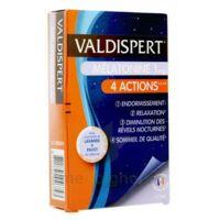 Valdispert Mélatonine 1 mg 4 Actions Caps B/30 à VILLEMUR SUR TARN