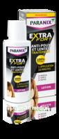 Paranix Extra Fort Lotion antipoux 100ml à VILLEMUR SUR TARN