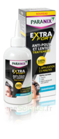 Paranix Extra Fort Shampooing antipoux 200ml à VILLEMUR SUR TARN