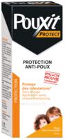 Pouxit Protect Lotion 200ml à VILLEMUR SUR TARN