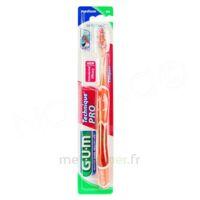 GUM TECHNIQUE PRO Brosse dents médium B/1 à VILLEMUR SUR TARN