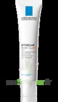 Effaclar Duo + Spf30 Crème Soin Anti-imperfections T/40ml à VILLEMUR SUR TARN