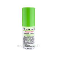 Fluocaril Solution buccal rafraîchissante Spray à VILLEMUR SUR TARN