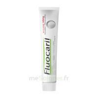 Fluocaril Bi-Fluoré 145 mg Pâte dentifrice blancheur 75ml à VILLEMUR SUR TARN