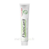 Fluocaril Bi-Fluoré 145mg Pâte dentifrice menthe 75ml à VILLEMUR SUR TARN