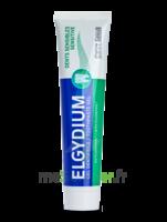 Elgydium Dents Sensibles Gel dentifrice 75ml à VILLEMUR SUR TARN