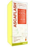 Ascaflash Spray anti-acariens 500ml à VILLEMUR SUR TARN