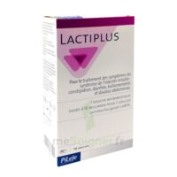 Pileje Lactiplus B/56 à VILLEMUR SUR TARN