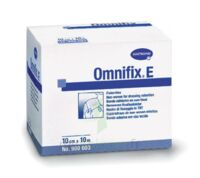 Omnifix Elastic Bande adhésive extensible 10cmx10m à VILLEMUR SUR TARN