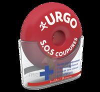 Urgo SOS Bande coupures 2,5cmx3m à VILLEMUR SUR TARN