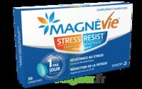 Magnevie Stress Resist Comprimés B/30 à VILLEMUR SUR TARN
