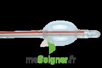 Freedom Folysil Sonde Foley Droite adulte ballonet 10-15ml CH16 à VILLEMUR SUR TARN