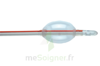 Freedom Folysil Sonde Foley Droite adulte ballonet 10-15ml CH18 à VILLEMUR SUR TARN